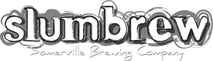 Slumbrew, Somerville Brwing Company